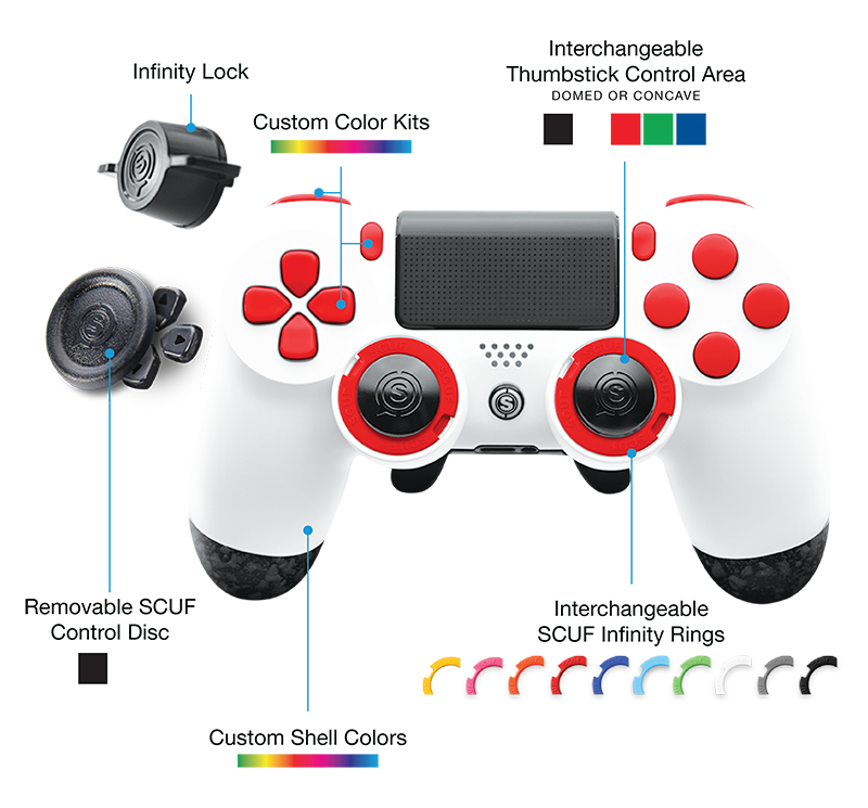 infinity4ps-product-diagram-front