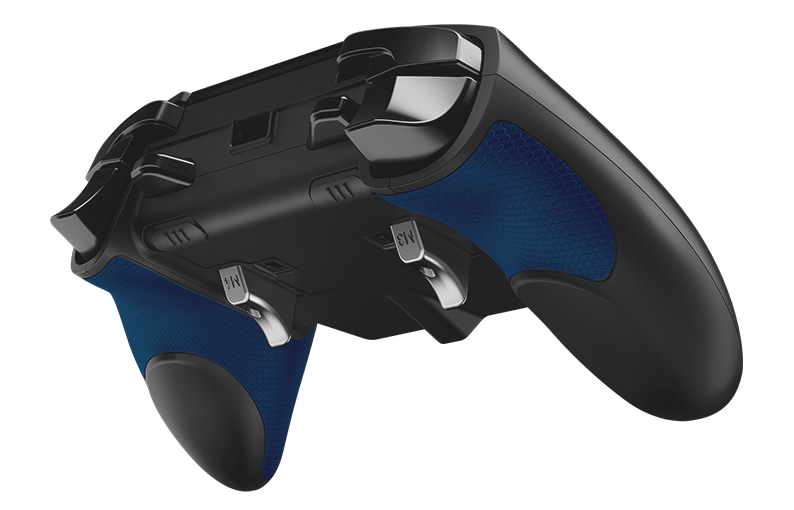 Best PS4 Controllers 2018 – Best Game Setups