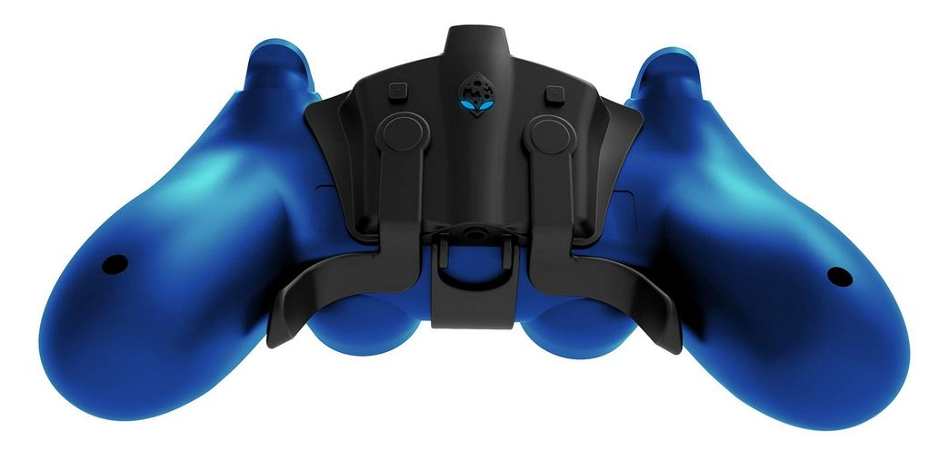 Best PS4 Controllers 2019 – Best Game Setups